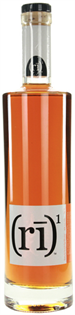Ri Rye Whiskey 750ml